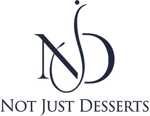 NJD Chocolates Dubai